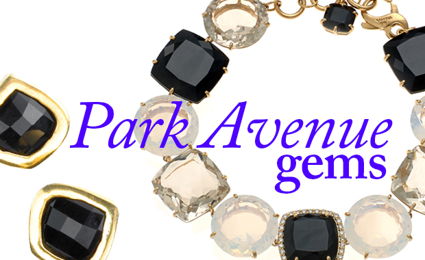 park avenue jewelry scully & scully