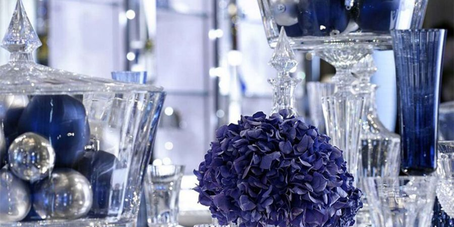 Strange Ideas Inspiration For Diy Wedding Centerpieces Park Home Interior And Landscaping Fragforummapetitesourisinfo
