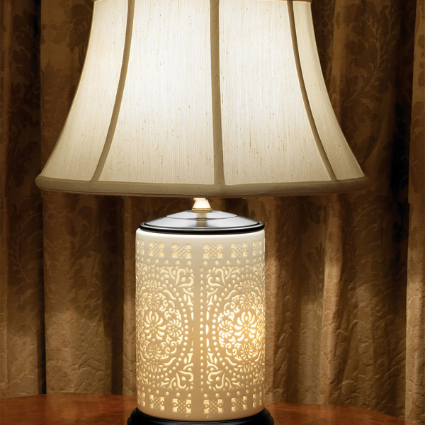 lamps - Luxury Home Decor Accessories
