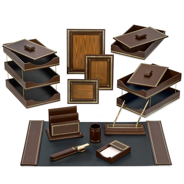 office accessories - Luxury Home Decor Accessories