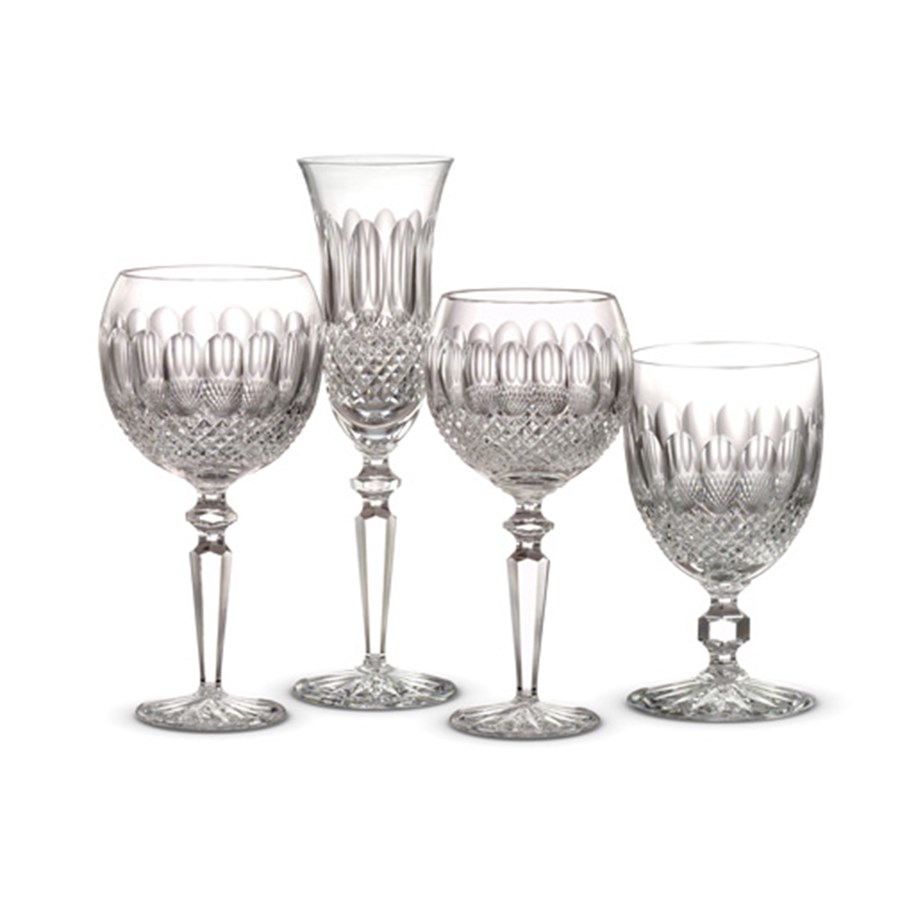 Waterford Colleen Encore Glassware   Glassware   Waterford ...