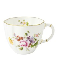 Royal Crown Derby Posie Tea Cup
