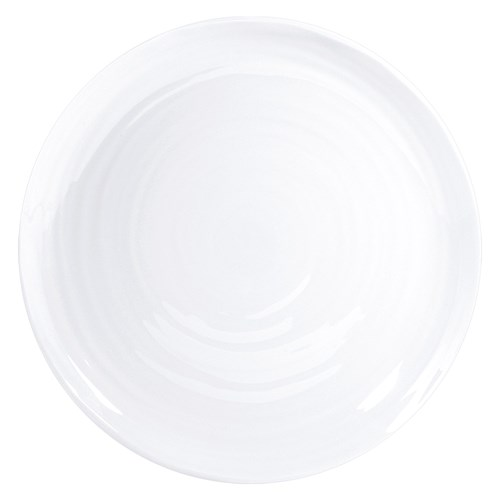 Bernardaud Origine