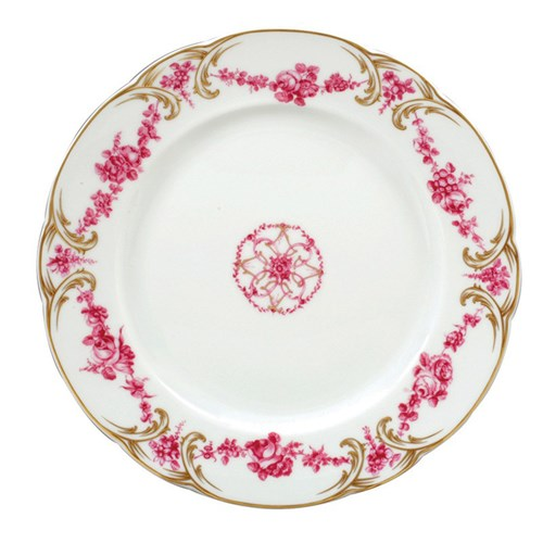 Bernardaud Louis XV