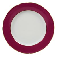 Bernardaud Louis XV Charger / Presentation Plate