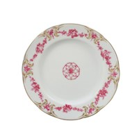 Bernardaud Louis XV Bread & Butter Plate