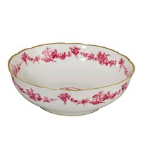 Bernardaud Louis XV Salad Bowl