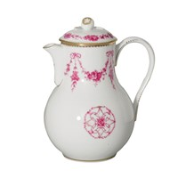 Bernardaud Louis XV Coffee Pot