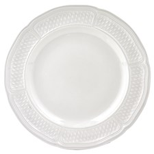Tabletop China & Fine China | Scully & Scully