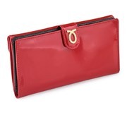 Launer Ladies' Wallet, Large