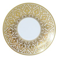 Bernardaud Venise Coupe Bread & Butter Plate