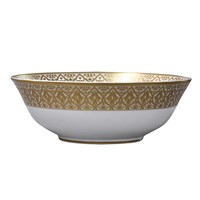 Bernardaud Venise Salad Bowl