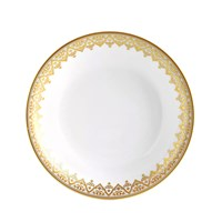 Bernardaud Venise Open Vegetable Dish