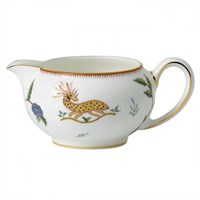 Wedgwood Mythical Creatures Creamer
