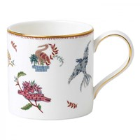 Wedgwood Mythical Creatures Mug