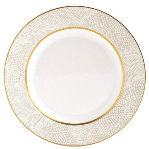 Bernardaud Sauvage Or