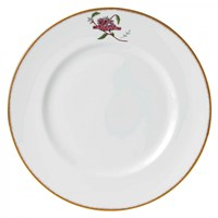 Wedgwood Mythical Creatures Dinner Plate