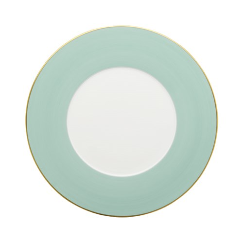 Haviland & Parlon Lexington, Turquoise