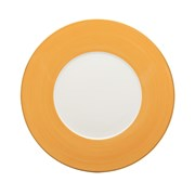 Haviland & Parlon Lexington, Yellow Sud