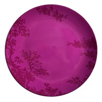 Bernardaud Favorita Charger / Presentation Plate