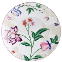 Bernardaud Favorita Dinner Plate