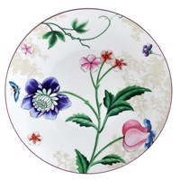 Bernardaud Favorita Salad Plate
