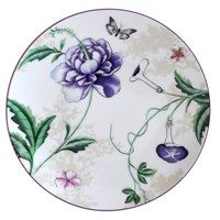 Bernardaud Favorita Bread & Butter Plate