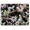 Jungle Wildlife Mats & Coasters