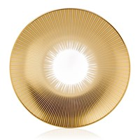 Bernardaud Sol Bread & Butter Plate