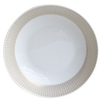 Bernardaud Sol Soup Bowl