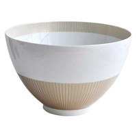 Bernardaud Sol Deep Salad Bowl