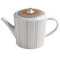 Bernardaud Sol Tea / Coffee Pot