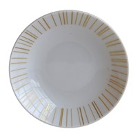 Bernardaud Sol Small Dish