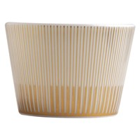 Bernardaud Sol Tumbler, Medium