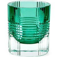Artel Viden Double Old Fashioned, Teal
