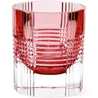 Artel Viden Double Old Fashioned, Rose