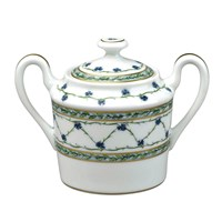 Raynaud Allee Royale Covered Sugar Bowl