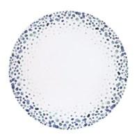 Lolly Pop Dinner Plate