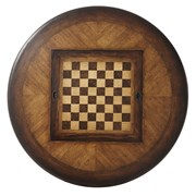 Grandmaster Game Table