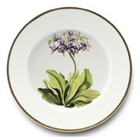 Botanique American Charger/Presentation Plate