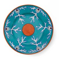 Pinto Paris Lagon Dinner Plate 2