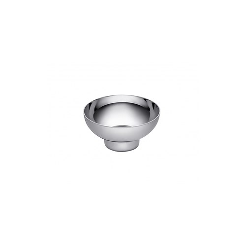 Stainless Steel Bowl, Small