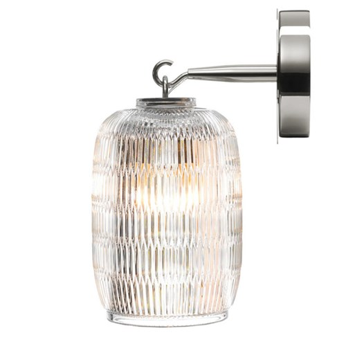 Baccarat Céleste Wall Light