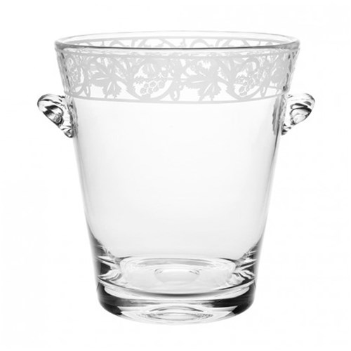 William Yeoward Crystal Annabel Wine Cooler