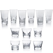 Baccarat Everyday Glasses Set of 6
