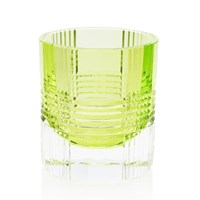 Artel Viden Double Old Fashioned, Chartreuse