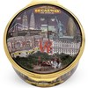 Halcyon Days New York Enamel Box