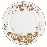 Royal Limoges Lhassa Dinner Plate