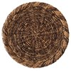 Juliska Rustic Rope Natural Charger / Presentation Plate
