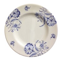 Pickard South Hampton by Charlotte Moss Bread & Butter Plate